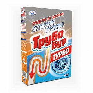 turbo300g