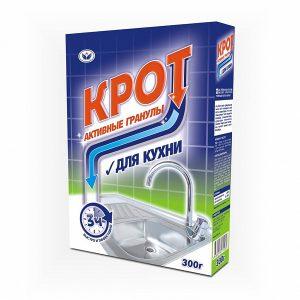 Krot_kuhnya_300g